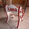 Chaise Lana - 11.04.2010 0003(1).JPG