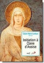 Initiation-a-ste-claire.jpg