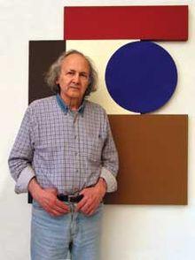 BOLIVAR GAUDIN... peintre Uruguayen