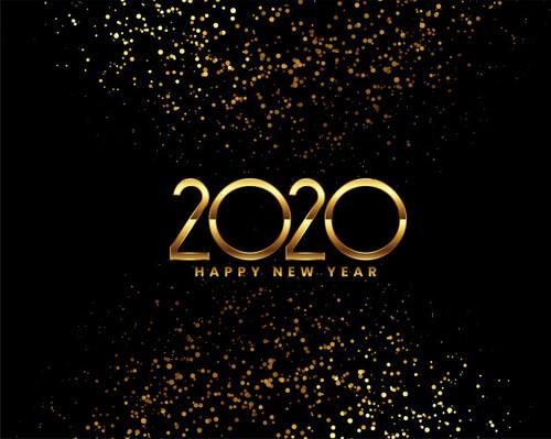 Annonce et Bonne année