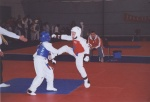 DESCRIPTION TKD