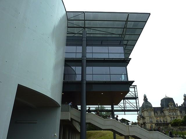 Le château de Mercy 27 Marc de Metz 03 09 2012