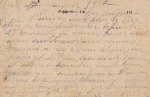 27/01/1917