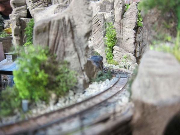 Rail Expo 2011-29