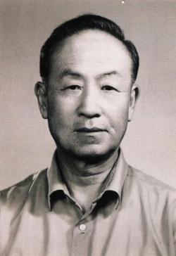 Da Cheng Chuan : la science de la boxe chinoise.