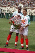 Finale 2006/2007