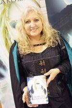ITW Nathalie Di Méglio