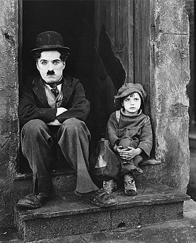 484px-Chaplin The Kid