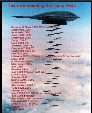 guerres-USA-partout-liste.jpg