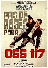 PAS-DE-ROSES-POUR-OSS-117.jpg