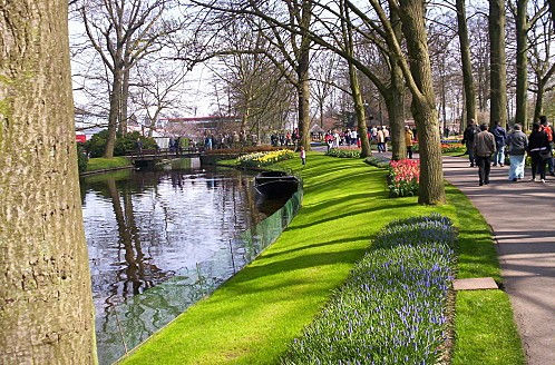 HOLLANDE-2007-108.jpg