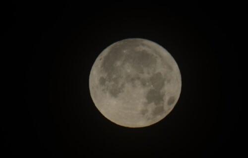 Pleine Lune4