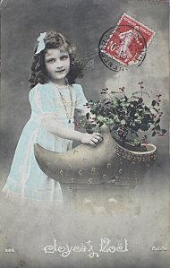 cartes-anciennes 4281