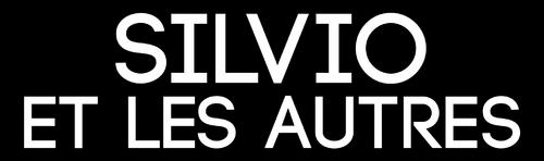SILVIO ET LES AUTRES : découvrez l'affiche du nouveau film de Paolo Sorrentino