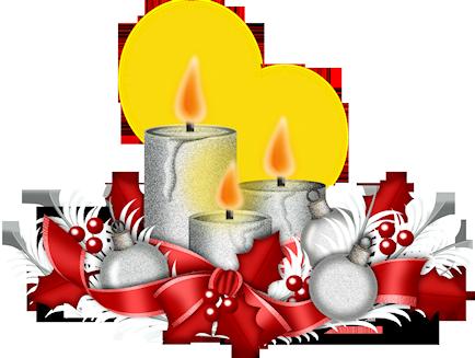 Fêtes de fin d'année, noel, nouvel an, boule, decorations, sapin, noeud