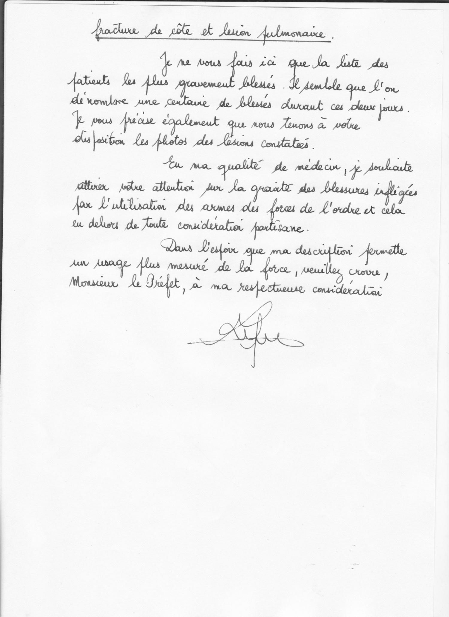 Doc Lettre De Motivation Espace Vert Debutant Sans Diplome