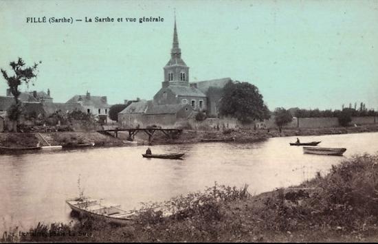 AK-Fille-La-Sarthe-et-Vue-generale
