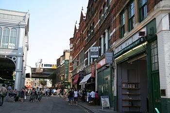 2012_01_18_london_street