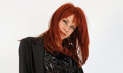 VOGELE, Alexander - Breakaway, int Jillene Luce  (Chillout)