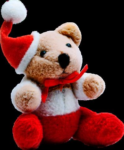 Sujets de Noël suite