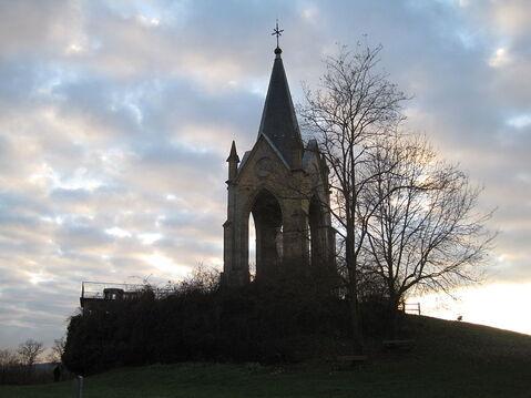 File:Notre Dame la Motte Vesoul 002.JPG
