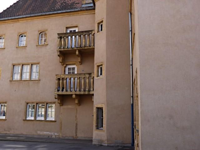 Hôtel de la Monnaie Metz 12 mp1357 2011