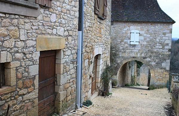 Castelnaud la Chapelle (8)