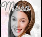 Pour le concour de Musa♥