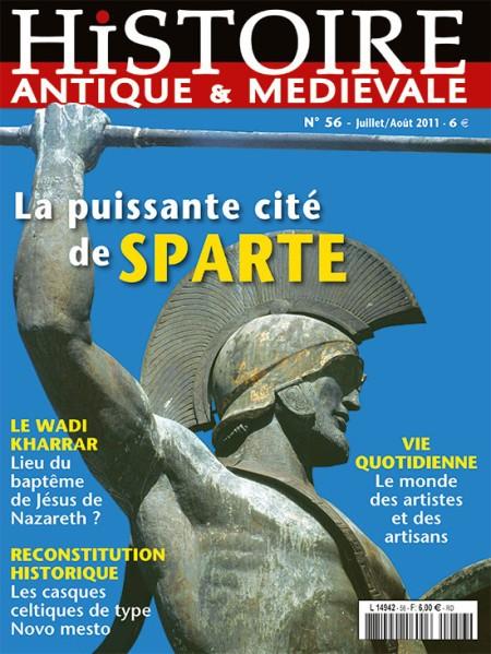 HistoireAntique56Durnacos.jpg