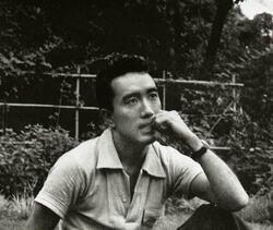 Lumière sur... Yukio Mishima