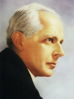 Béla Bartók, Piano Concerto No 1, Sz 83