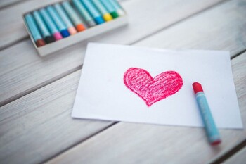 Quelles sont les origines de la Saint-Valentin ?