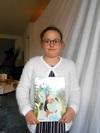 Etoiles de la lecture : portraits