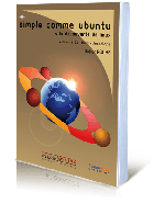 Ebook: Simple comme Ubuntu