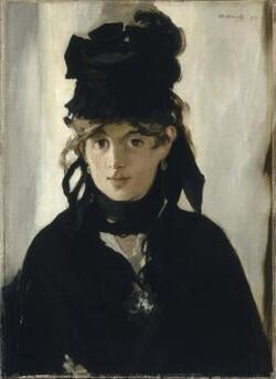 Impressionistes