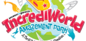 incrediworld-logo.png