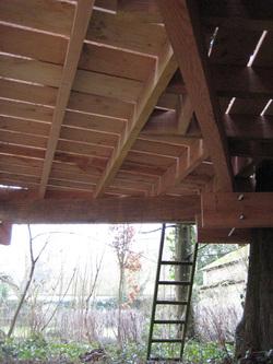 plancher 1