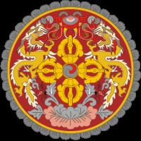 Blog de lisezmoi : Hello! Bienvenue sur mon blog!, Le Bhoutan : Thimphou
