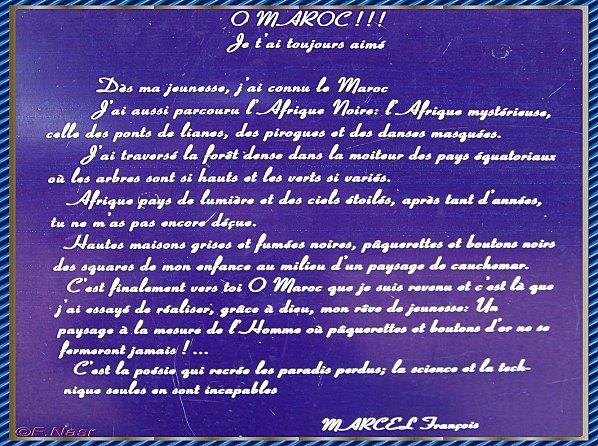 2.Texte-de-Marcel-Francois-sur-LE-MAORC.jpg