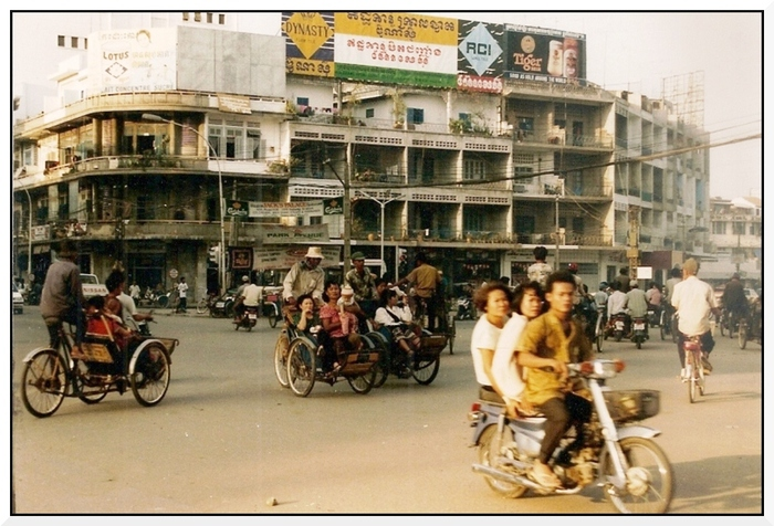 Cambodge 1993_1.