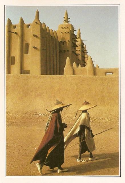http://a398.idata.over-blog.com/3/74/34/20/CP-du-Monde/Mali.jpg