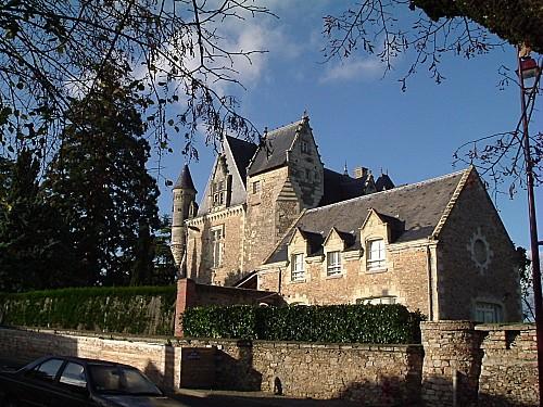 Chateau0001