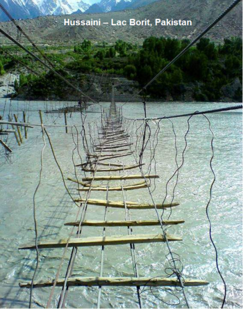 ponts01