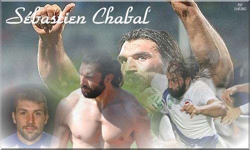 chabal