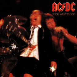 AC/DC - If You Want Blood, You've Got It [Remastered Edition]
