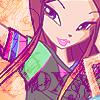 avatargirlsroxy