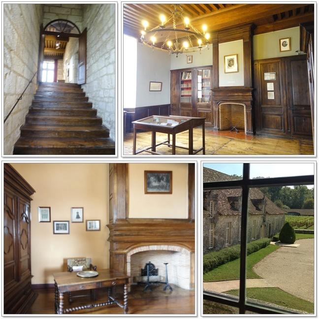 Dordogne - Périgord Pourpre 3