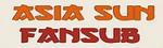 Asia Sun Fansub