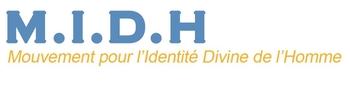 logo midh 2