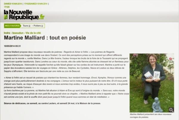 Martine-Malliard---tout-en-poe-sie---10-05-2014--Issoudun-.jpg